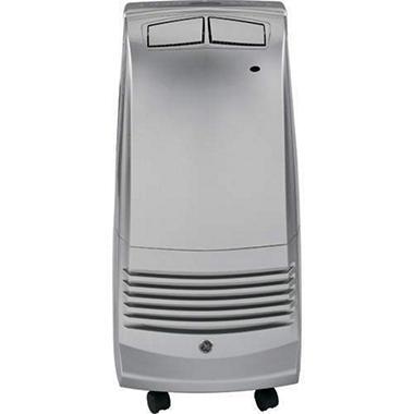 Best Portable Air Conditioner - Reviews & Deals 2014