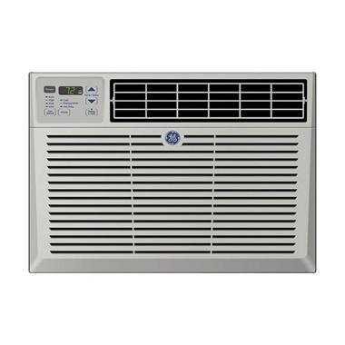 10,000BTU GE® ENERGY STAR®  Air Conditioner