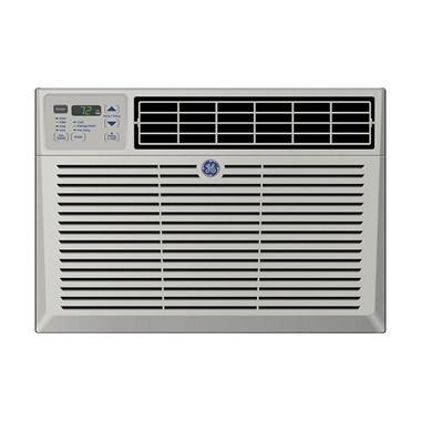 18,000BTU GE® ENERGY STAR®  Air Conditioner
