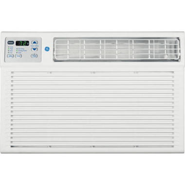 12,000BTU GE® ENERGY STAR® Air Conditioner