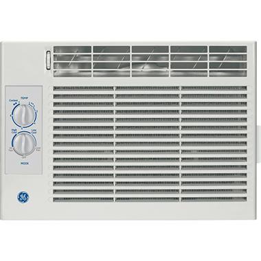 Room Air Conditioner Sam S Club