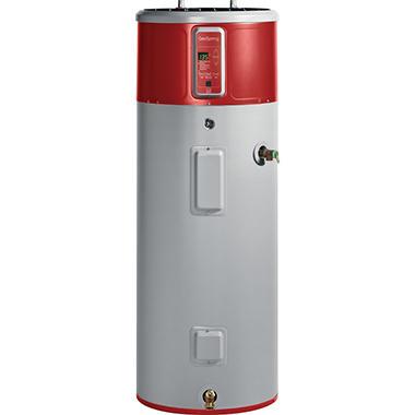 GeoSpring™ Hybrid Water Heater