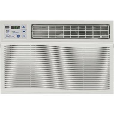 GE Air Conditioner Energy Star 12,000 BTU