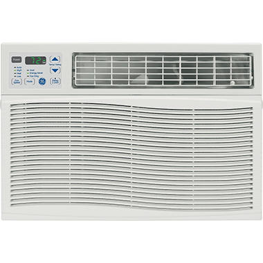 Ge® 25,000 Btu Room Air Conditioner  Sam's Club. Room For Rent In Arlington Va. Home Furniture And Decor Stores. Staircase Wall Decorating Ideas. Decorative Wire Fence. Chaise Lounge Living Room. Spa Decorations. Seattle Rooms For Rent. Decorative Wall Plate Covers
