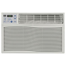 General Electric 6400 BTU Room Air Conditioner