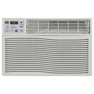 General Electric 8000 BTU Room Air Conditioner