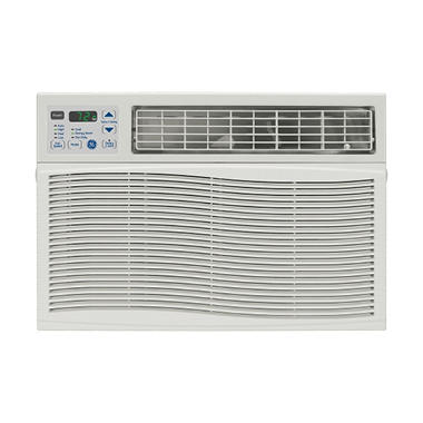 General Electric 18,000 BTU Room Air Conditioner