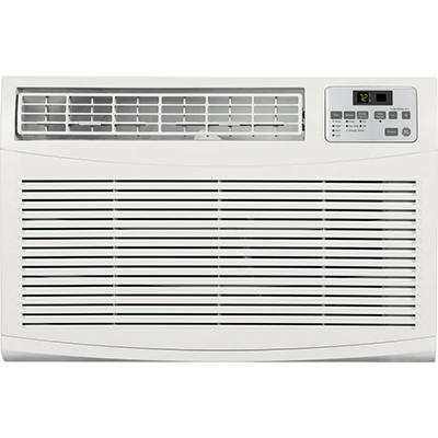 General Electric 24,000 BTU Window Air Conditioner