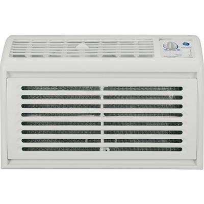 General Electric 5,050 BTU Window Air Conditioner