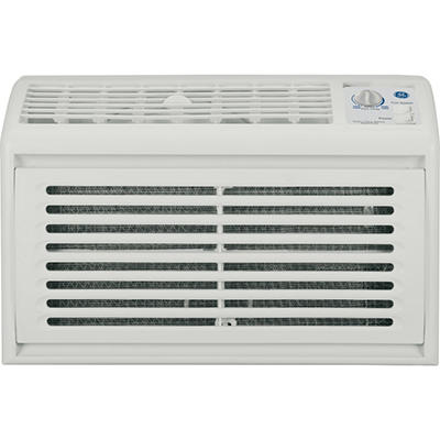 General Electric 5,050 BTU Window Air Conditioner