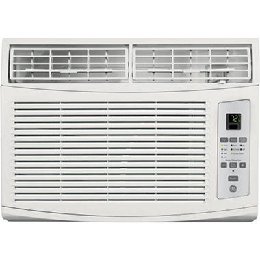 General electric 12 000 btu window air conditioner sam 39 s for 12000 btu window ac