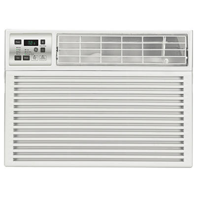 General Electric 6,050 BTU Window Air Conditioner