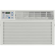 General Electric 8,100 BTU Window Air Conditioner