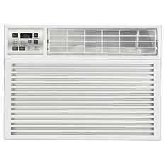 GE AEH10AV Energy Star 115 Volt Electronic Room Air Conditioner