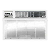 GE AEH24DV 24,000 BTU Energy Star Electronic Window Room AC