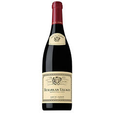 Louis Jadot Beaujolais Village - 750ml