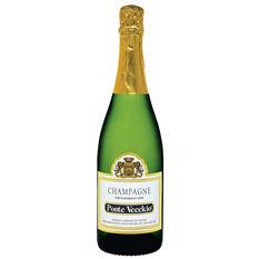 Ponte Vecckio Champagne - 750ml