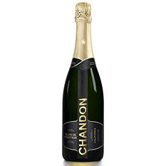 Chandon Blanc de Noirs (750ML)