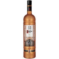 Ketel One Vodka 325th Nolet Anniversary (1L)