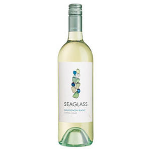 SeaGlass Sauvignon Blanc (750 ml)