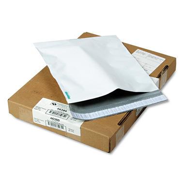 Quality Park - Redi-Strip Poly Expansion Mailer - 11
