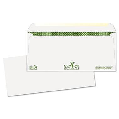 Quality Park Bagasse Sugar Cane Business Envelopes - 500 ct.