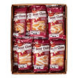 Cloverhill® Cherry and Cheese Danish - 12 ct.