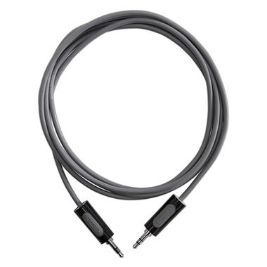 Griffin 6ft Aux Audio Cable