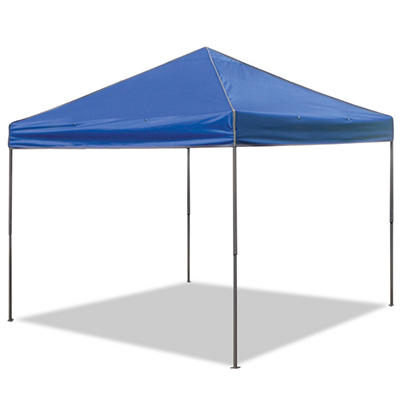 Z-Shade Recreational Shade (10' x 10')
