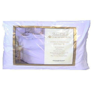 Court of Versailles® Down Alternative Pillow
