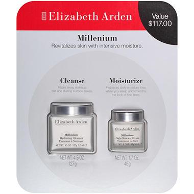 Elizabeth Arden Millenium Variety Pack - 2 pk.