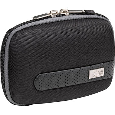 Case Logic GPS Case - Fits 4.7
