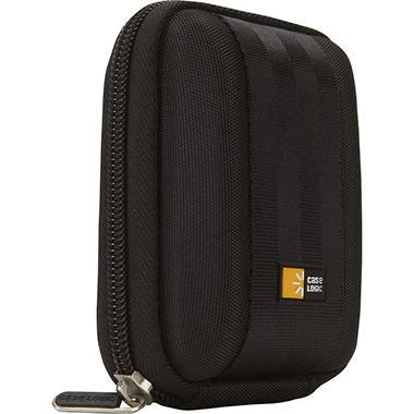 Case Logic Compact Camera Case - Black