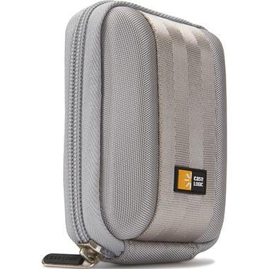 Case Logic Compact Camera Case - Gray
