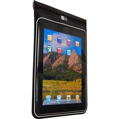 Case Logic Water Resistant iPad Case