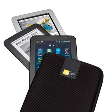 "Case Logic 7"" Tablet Case"