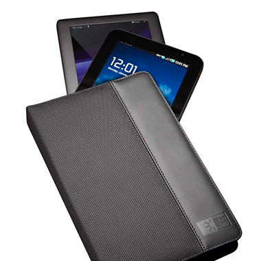 "Case Logic Universal Folio Case for 7"" Tablets"