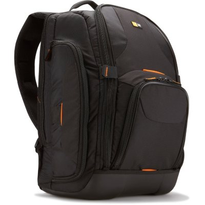 Case Logic SLR Camera Backpack with Day Holster at Sears.com