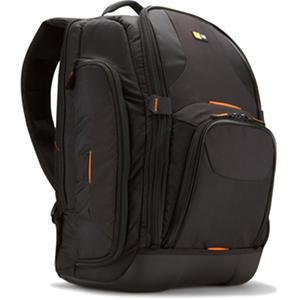 Case Logic SLR Camera Backpack with Day Holster
