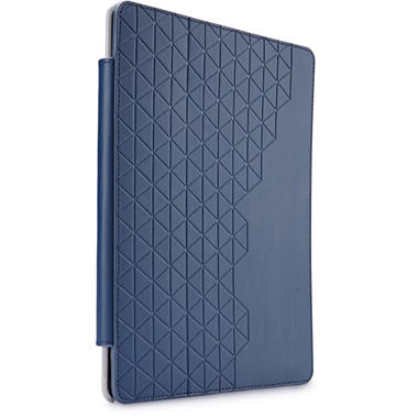 Case Logic Folio Case - Dark Blue
