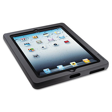 Kensington BlackBelt Protection Band for iPad 2