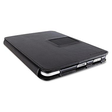 Kensington Folio Protective Case and Stand for iPad/iPad 2