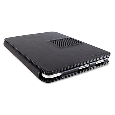 Kensington Folio Protective Case and Stand for iPad/iPad 2