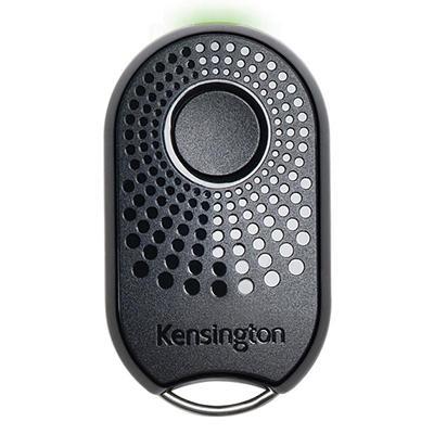 Kensington Proximo Key FOB Bluetooth Tracker