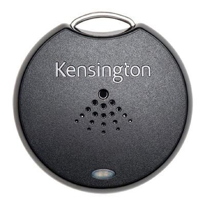 Kensington Proximo Tag Bluetooth Tracker