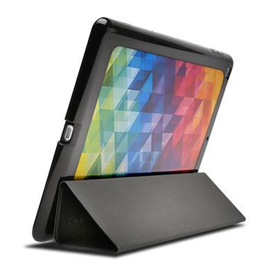 Kensington Customize Me for iPad Air