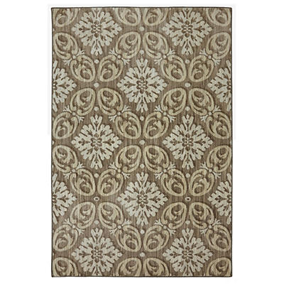 Karastan Findon Area Rug (8' x 10')