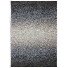 American Rug Craftsman Augusta Collection - Chester Chocolate
