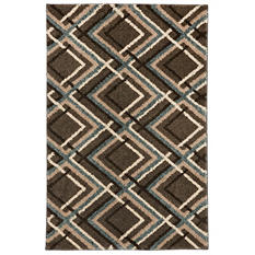 American Rug Craftsman Augusta Collection - Browning Avenue