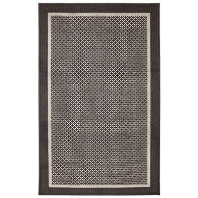 "Mohawk Home Sisal Jubilee Accent Rug - Mink (30"" x 46"")"
